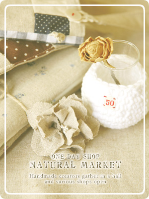 naturalmarket_websample.jpg